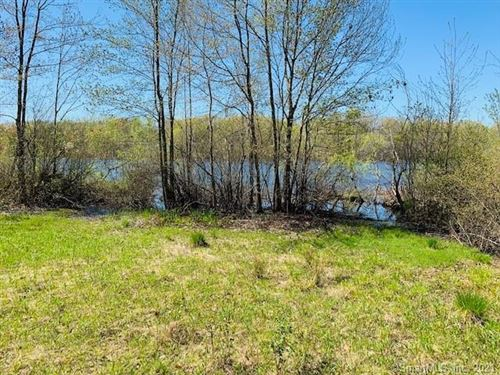 Photo of 16 Guile Road, Guilford, CT 06437 (MLS # 170392347)