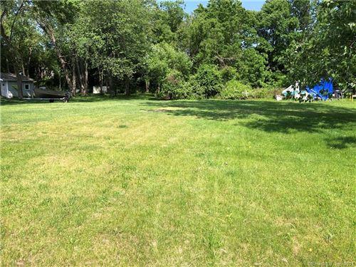Photo of 35 Lynch Terrace, Enfield, CT 06082 (MLS # 170410347)