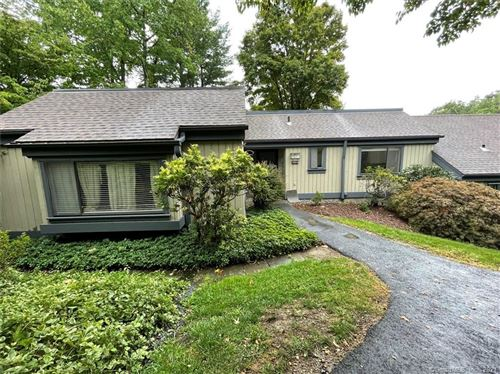 Photo of 846A Heritage Village #A, Southbury, CT 06488 (MLS # 170445347)