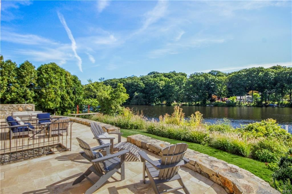 95 Valley Road #B, Greenwich, CT 06807 - MLS#: 170238347