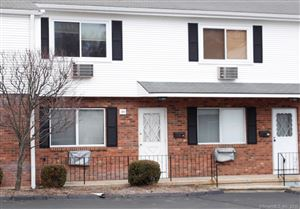 Photo of 40 Cerretta Street #22, Stamford, CT 06907 (MLS # 170043348)