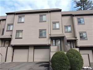 Photo of 196 New Haven Avenue #108, Derby, CT 06418 (MLS # 170064348)
