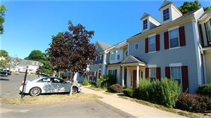Photo of 403 Cambridge Commons #403, Middletown, CT 06457 (MLS # 170104348)