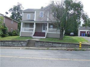 Photo of 884 Highland Avenue, Waterbury, CT 06708 (MLS # 170127348)