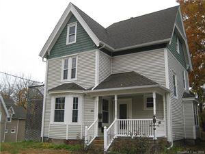 Photo of 64 Hawkins Street #2, Killingly, CT 06239 (MLS # 170143348)