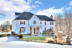 Photo of 59R Fawn Lane, New Canaan, CT 06840 (MLS # 170176348)