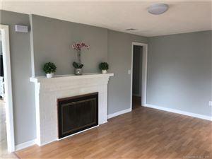 Photo of 546 Ruth Street, Bridgeport, CT 06606 (MLS # 170217348)