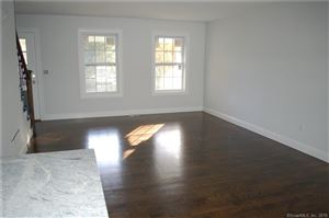 Tiny photo for 1A West Street, Andover, CT 06232 (MLS # 170244348)