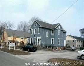 Photo of 49 Sherwood Terrace, Old Saybrook, CT 06475 (MLS # 170059349)