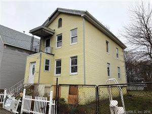 Photo of 15 Walnut Street, New Haven, CT 06511 (MLS # 170074349)