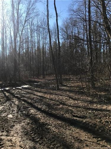 Photo of 0 Stein Lane, Canaan, CT 06031 (MLS # 170108349)