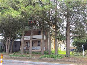 Photo of 132 Wakelee Avenue, Ansonia, CT 06401 (MLS # 170110349)