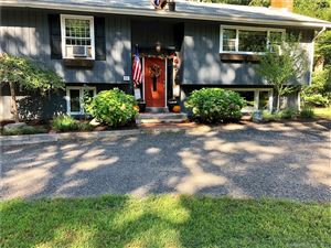Photo of 58 Ironworks Road, Clinton, CT 06413 (MLS # 170126349)