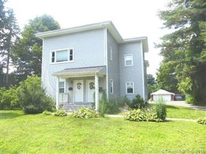 Photo of 1000 South Main Street #1, Southington, CT 06479 (MLS # 170148349)