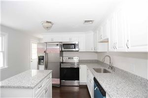 Tiny photo for 376 Sterling Place, Hamden, CT 06514 (MLS # 170154349)