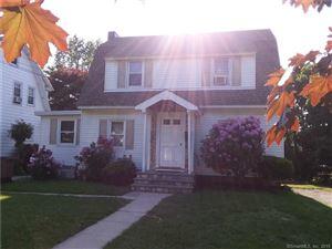 Photo of 1113 Shippan Avenue, Stamford, CT 06902 (MLS # 170175349)