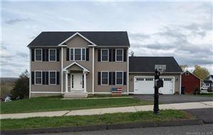 Photo of 4 Barn Hill Lane, Seymour, CT 06483 (MLS # 170188349)