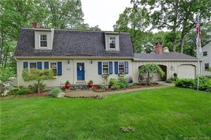 Photo of 43 Apple Hill, Wethersfield, CT 06109 (MLS # 170048350)