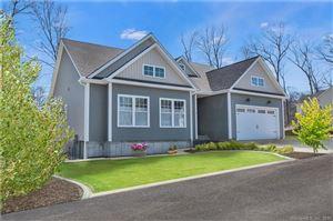 Photo of 2 Essex Glen Drive, Essex, CT 06426 (MLS # 170127350)