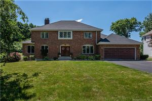 Photo of 47 Liberty Hill, Wethersfield, CT 06109 (MLS # 170182350)