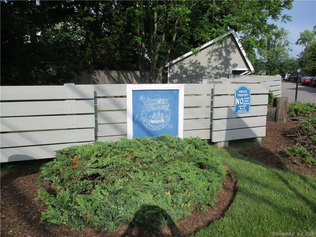 Photo of 65 Ferry Court #65, Stratford, CT 06615 (MLS # 170302350)