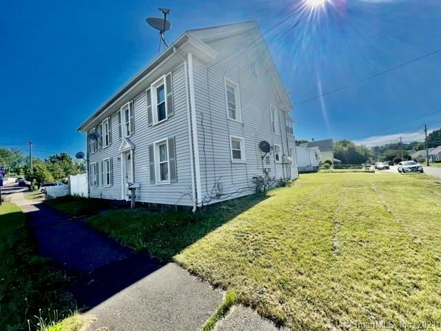 101 High Street, East Haven, CT 06512 - #: 170413350