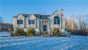 Photo of Plymouth, CT 06786 (MLS # 170044351)