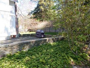 Tiny photo for 288 Main Street, Salisbury, CT 06068 (MLS # 170052351)
