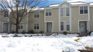Photo of 303 Country Club Court #303, Rocky Hill, CT 06067 (MLS # 170060351)
