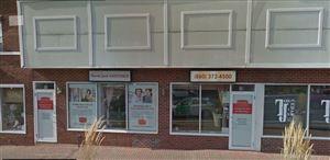 Photo of 10 East Cedar Street, Newington, CT 06111 (MLS # 170095351)