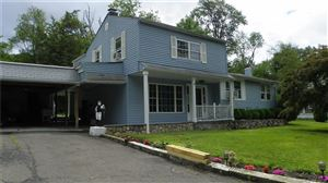 Photo of 3 Ore Hill Road, New Fairfield, CT 06812 (MLS # 170109351)