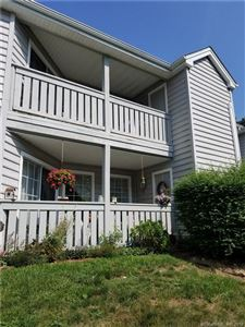 Photo of 55 Crown Knoll Court #88, Groton, CT 06340 (MLS # 170114351)