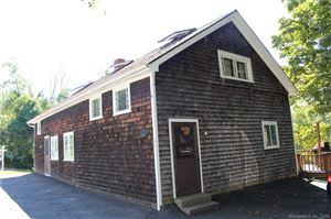 Photo of 144 Mount Tobe Road, Plymouth, CT 06782 (MLS # 170149351)