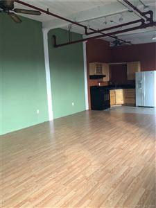 Photo of 464 Pratt Street Extension #401S, Meriden, CT 06450 (MLS # 170173351)