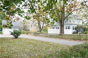 Photo of 202 Torrington Heights Road, Torrington, CT 06790 (MLS # 170185351)