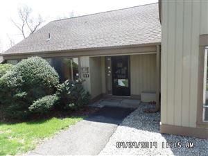 Photo of 312 B Heritage Village, Southbury, CT 06488 (MLS # 170195351)