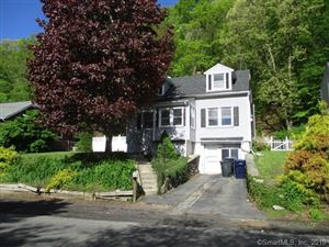 Photo of 166 Cedar Street, Seymour, CT 06483 (MLS # 170196351)