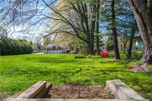 Tiny photo for 1124 Marion Avenue, Southington, CT 06489 (MLS # 170213351)