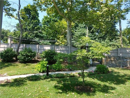 Photo of 56 Stoneridge Circle #56, Stamford, CT 06902 (MLS # 170446351)