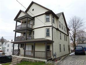 Photo of 15 Edson Avenue, Waterbury, CT 06705 (MLS # 170040352)