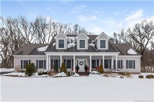 Photo of 49 Sycamore Drive #R, Durham, CT 06422 (MLS # 170043352)