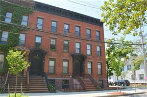 Photo of 46 Trumbull Street #2, New Haven, CT 06510 (MLS # 170076352)