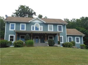Photo of 29 Pinebrook Crossing, Bethany, CT 06524 (MLS # 170105352)