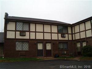 Photo of 100 mark Lane #0-3, Waterbury, CT 06704 (MLS # 170142352)