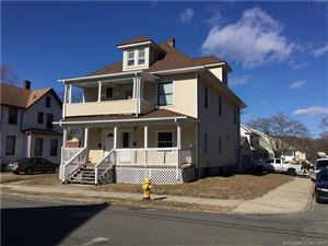 Photo of 33 Forest Avenue, Ansonia, CT 06401 (MLS # 170171352)