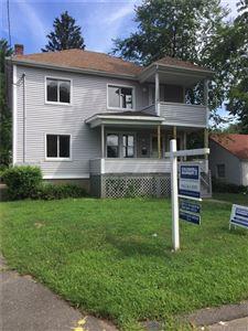 Photo of 14 Glenwood Avenue, Bloomfield, CT 06002 (MLS # 170173352)