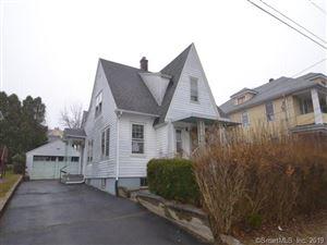 Photo of 50 Norman Street, Waterbury, CT 06708 (MLS # 170185352)