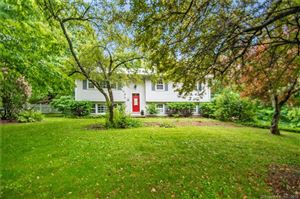 Photo of 45 Wagon Wheel Road, Durham, CT 06422 (MLS # 170206352)