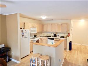 Photo of 14 East Court #14, Derby, CT 06418 (MLS # 170225352)