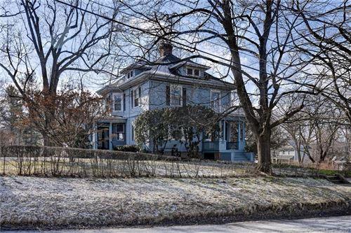 Photo of 202 Torrington Heights Road, Torrington, CT 06790 (MLS # 170269352)